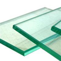 5毫米钢化玻璃