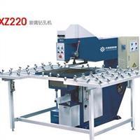 YZ220玻璃钻孔机