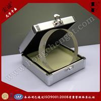 厂家直销国家标准平面平晶