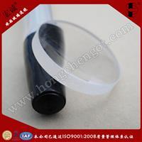 聚焦光学透镜批发价格