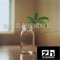 玻璃罐 蜂蜜瓶 密封罐
