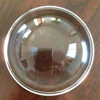 138光学玻璃透镜价格