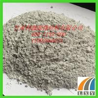 高强灌浆料用硅灰/微硅粉