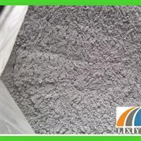 建筑混凝土专用微硅粉