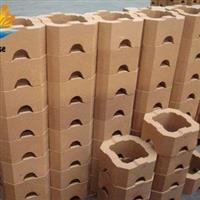 標準鎂磚隔熱耐火磚可定制