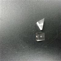 石英玻璃打孔