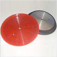 供应优质吸盘/玻璃吸盘/上海玻璃吸盘