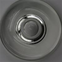 南通诚奉光电光学玻璃透镜设计
