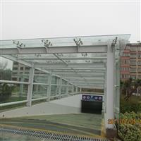 玻璃钢结构,建筑门窗玻璃玻璃砖