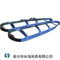 江海玻璃吊带 5t 100*2600mm