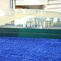 浙江各种规格夹层玻璃