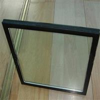 浙江各种规格中空玻璃