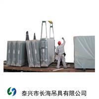 江海玻璃吊带5t 100*4200mm