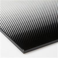 浙江各种规格丝网印刷玻璃