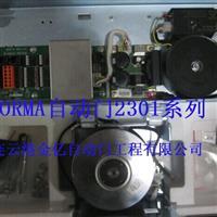 南京TORMAX自动门编码器