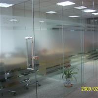 上海玻璃隔断定做