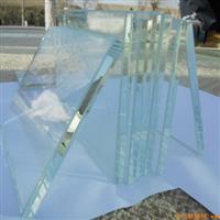 官园安装定做钢化中空夹胶玻璃