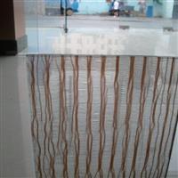 上海供应各种夹丝玻璃