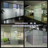 中國知名深加工品牌超大板雙面玉砂玻璃