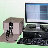 玻璃钢化应力值测试仪