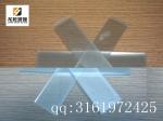 激光水平仪用1.1圆片方片玻璃