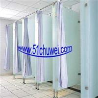 玻璃卫生间隔断淋浴间隔断