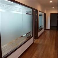 北京建筑玻璃贴膜供应