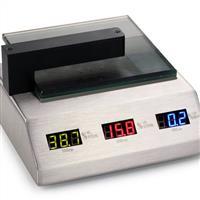 光学透过率测量仪NS550H