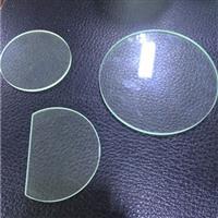 鋼化玻璃秦皇島生產