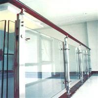 钢化玻璃秦皇岛生产