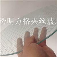 上海夹丝玻璃价格