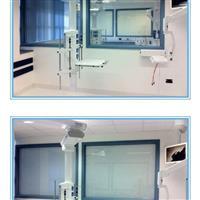 东莞建筑调光玻璃白色电控玻璃