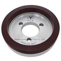 双边机树脂轮-直边机树脂轮