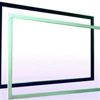 高透光触摸屏玻璃有哪些厂家供应?