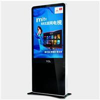 广东广告机钢化玻璃供应