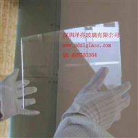 深圳AF玻璃减反射玻璃厂哪里有