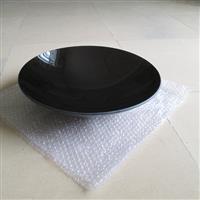家电玻璃微晶耐高温玻璃定制厂