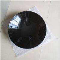 微晶玻璃面板定制