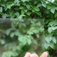 AG玻璃加工