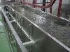 光学玻璃镜片清洗的生产工艺和清洗剂的选用