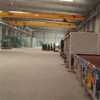 无锡19毫米超大钢化玻璃