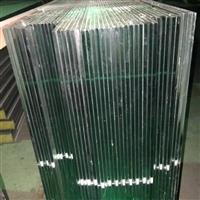 供应高档夹胶玻璃