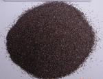 供应优质金刚砂棕刚玉
