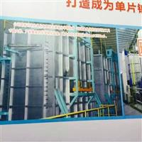 江西防火玻璃-甲级防火玻璃生产