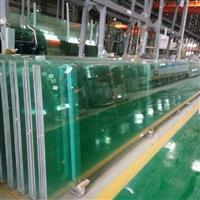 安徽防火玻璃-铯钾防火玻璃厂家