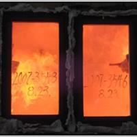 淮安钢质隔热防火窗厂家-防火窗