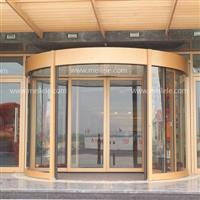 西安玻璃门自动感应门维修安装