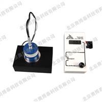 LOW-E辐射率测量仪 AE1