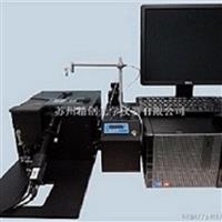 ASM-100-3钢化玻璃应力测试仪