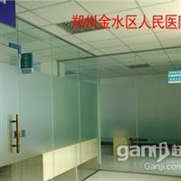 郑州玻璃贴膜|贴磨砂膜|防爆膜